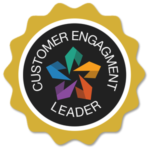 Customer-Engagement-Small