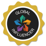 Global-Influencer