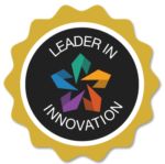 Leader-in-Innovation
