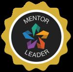 Mentor Award