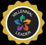 Millennial-Leader