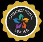 Organizational Award