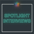 Spotlight-Interview-Banner 110x110