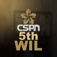 CSPN 5th Annual Women in Leadership | 2021