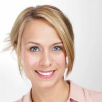 Melissa Hurley